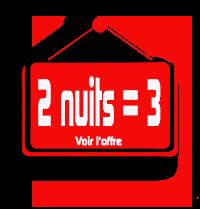 2-egal-3